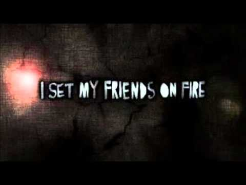 i-set-my-friends-on-fire-midwife-toad-new-song-2013-lyrics-theepicpast