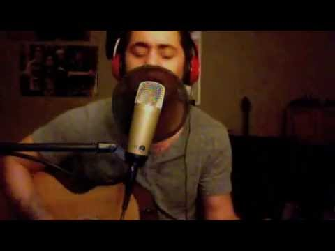 luke-bryan-crash-my-party-acoustic-cover-by-brody-ray-brody-ray