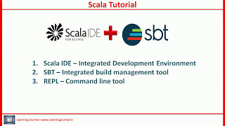 Scala Tutorial - What is Next