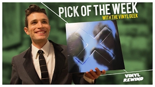 The xx - I See You on Pick of the Week #57