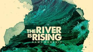 Revelation 4 (feat. Catherine Mullins) // Ramp Worship // The River Is Rising