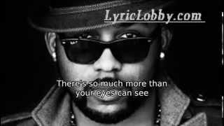 Banky W - More Lyrics
