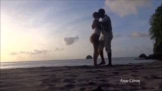 Martinique Kizomba Tour - Vie & Sir J - with  Dj Madmo