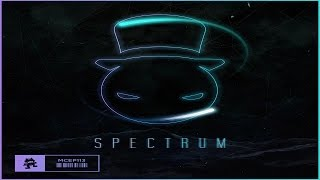 Ranking Every Song on Spectrum EP (Muzzy)