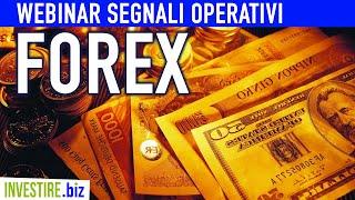 Video Analisi Mercati Finanziari - 07.10.2014