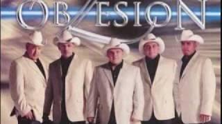 Obzesion - Otra Vez