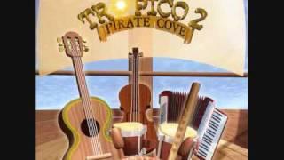 "Tropico 2 Soundtrack ""The Parott"""