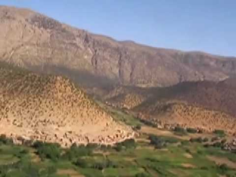 Morocco part 1