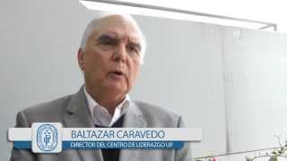 Baltazar Caravedo: ¿Es posible el liderazgo en organizaciones débiles?