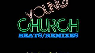 All That She Wants Remix (ft. 2pac, Kanye West & Ace of Base) by Young Church Beats/Remixes