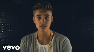 Justin Bieber - Slowly