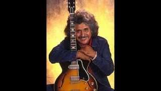 """Freddy Fender - Janie C Ramirez - """"tu y las nubes"""""""