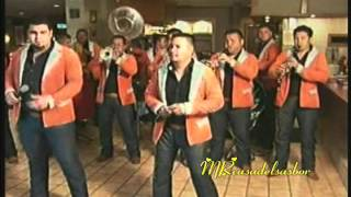 BANDA LA EXCLUSIVA DE JEREZ ZAC  7