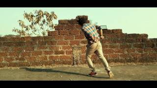 Tere Naam zack_N_knight Dance Cover by Tapan