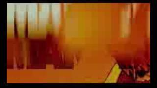 Música de início de Deadpool