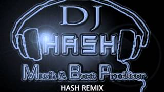 best song ever(Hash remix)