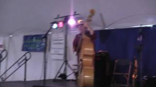 Memphis Rockabilly Band in Bourne Massachusetts!!!