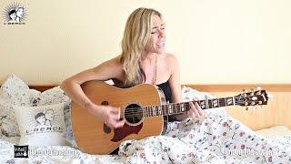 Amanda Rheaume - Landslide (Stevie Nicks *Under The Covers*)