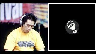 Mr. Hahn - Track 13