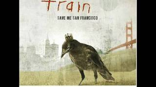 Train - Hey, Sou Sister
