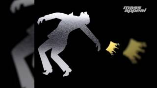 DJ Shadow - Horror Show feat. Danny Brown [HQ Audio]