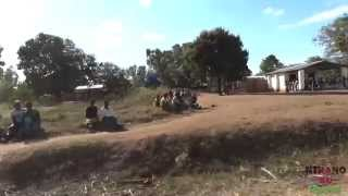 Nthano ku Mudzi Introduction