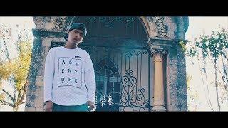 Te Extraño😢💔  Elias Ayaviri Nuevo Rap Romantico 2018 😍