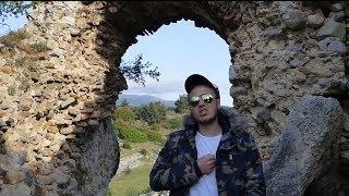 ♛Γάμα Κάπα –Έχω πίστη / Exw pisth -  Prod. Άρχοντας - (Official Music Video HD) 2017♛