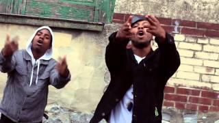 2 Guns Up Boss Status & Loud
