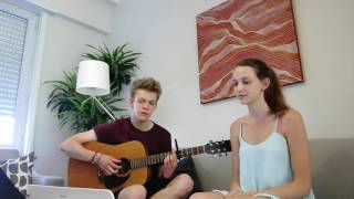 High Hopes cover with Leo