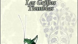 Tomás Rendón Los Grillos 06 Tiemblas