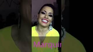 Milene Pavoro Do Ratinho.
