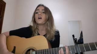 Anna Marques - Preto e branco (Cover Bruninho e Davi)