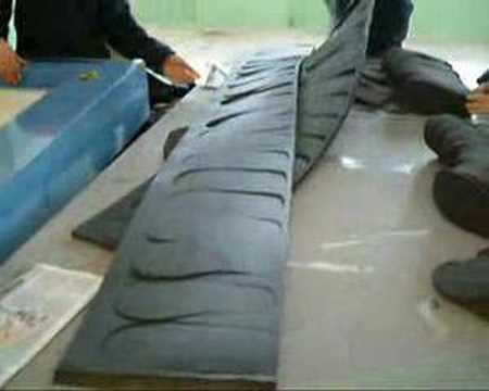 cnc deri kesim makinesi - cnc kumaş kesim makinesi