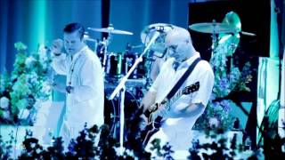 Faith No More - Sunny Side Up (Live Carson Daly) HQ/HD
