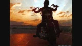 GodSmack - Good Times. Bad Times [Led Zeppelin Cover]