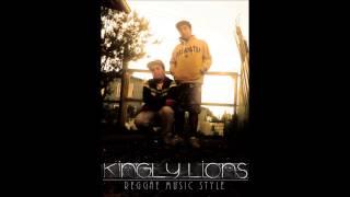 No Sabes - Zm Rudeboy [Kingly Lions Reggae]