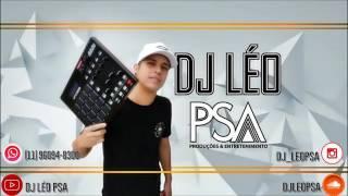 ARROCHA FUNK DEPOIS DO BAILE PRODU DJ L O SEACREDITA 2017
