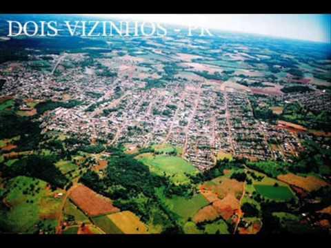 Dois Vizinhos Paraná fonte: i3.ytimg.com