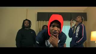 "Dini - ""Choppa Hate Niggas""(Music Video) Shot By @AceGotBars"