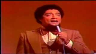 JANE HERONDY - NÃO SE VÁ .1976 VIDEOCLIP HD