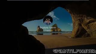 Shredding Windows 10 Anniversary Update! width=
