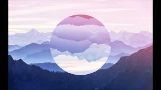 DaGema - Positive Truth feat Leonida