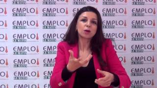 Femmes entrepreneures: faites-vous coacher !