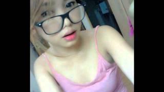 Tala   Kawayan, Lilron, FlicktOne Official Music Video