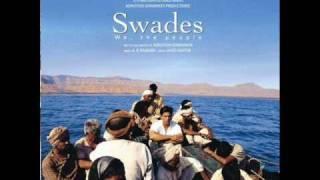 Swades - Score - 5. Theme