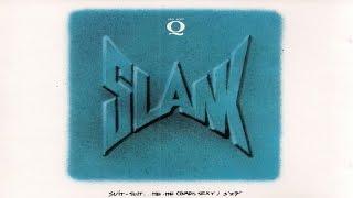 Slank - Suit-Suit... He-He... (Gadis Sexy) (Full Album Stream) width=
