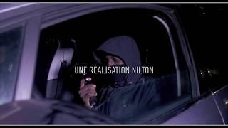 GP GANG - La rue | By Nilton | Sm Beat