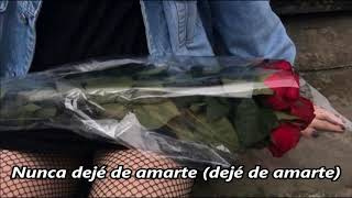 The Vamps - Sad Song (Letra en español)