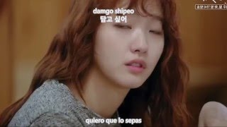 [Twenty] - [Cheese In The Trap] - [Sub español]- [Cheese In The Trap OST Parte 1]